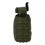 DM51 Grenade (Olive Drab)