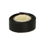 Duct Tape Roll (Black)