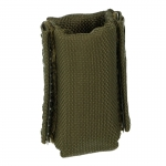 AN/PVS Reinforced Pouch (Olive Drab)