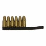 C96 Cartridges Clip (Gold)