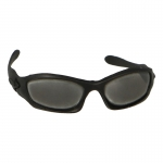 Oakley Sunglasses (Black)