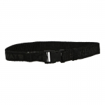 SWAT Quick Release Belt (Black)