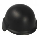 Mich Helmet (Black)