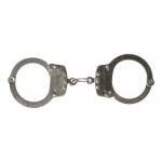 Diecast Handcuffs (Silver)