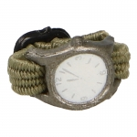 Watch (Olive Drab)
