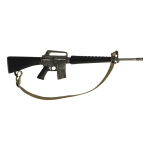 M16 A1 Assault Rifle (Grey)