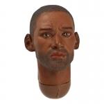 Will Smith Headsculpt