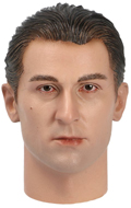 Robert De Niro Headsculpt
