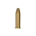 Diecast Caliber 44 Cartridge (Gold)