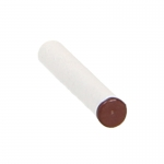 Diecast Cigarette (White)