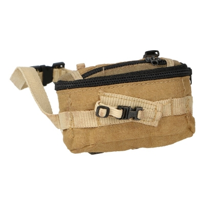 Pochette multipurpose (Coyote)