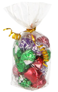 Candy Pack (Green)