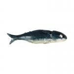 Fish (Blue)
