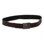 Luftwaffe Equipment Belt (Brown)