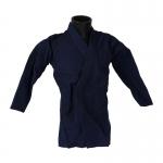 Haori Vest (Blue)