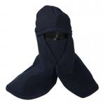 Ninja Balaclava (Blue)