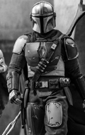 Star Wars : The Mandalorian - The Mandalorian