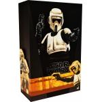 Star Wars : The Mandalorian - Scout Trooper
