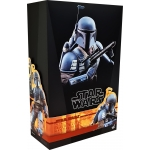 Star Wars : The Mandalorian - Death Watch Mandalorian