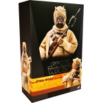 Star Wars : The Mandalorian - Tusken Raider