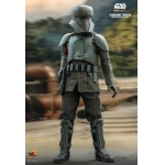 Star Wars : The Mandalorian - Transport Trooper