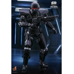 Star Wars : The Mandalorian - Dark Trooper