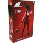 Persona 5 - Noir