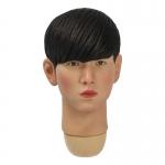 Headsculpt Kim Soo-hyun