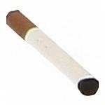 Cigaret (White)
