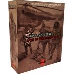 War Of Dagestan 1999 - Russian Spetsnaz GRU