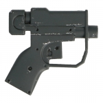 EZ Trang Pistol (Grey)