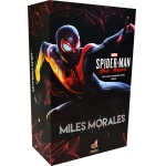 Spider-Man : Miles Morales - Miles Morales
