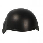 SDU Helmet (Black)