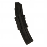 HK MP5 Magazines with Coupler (Black)