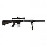 MK11 MOD0 Sniper Rifle (Black)
