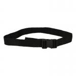 Quick Release Belt (Black)