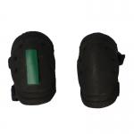 Knee Pads (Black)