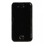 Smartphone (Black)