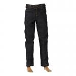 Jeans Pants (Blue)