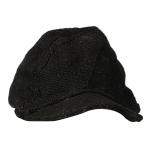Cap (Black)