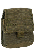 Condor GP Pouch (Olive Drab)