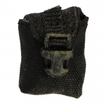 Grenade Pouch (Black)