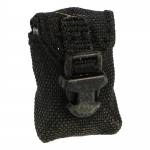 Tool Pouch (Black)