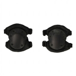 Blackhawk Knee Pads (Black)