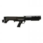 Kel-Tec KSG Shotgun (Black)