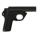 Flare Gun (Black)