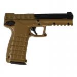 PMR-30 Pistol (Coyote)