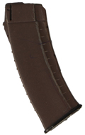 AK74M Magazine (Brown)