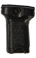 RVG Vertical Grip (Black)