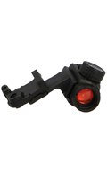 Aimpoint Red Dot Sight (Black)